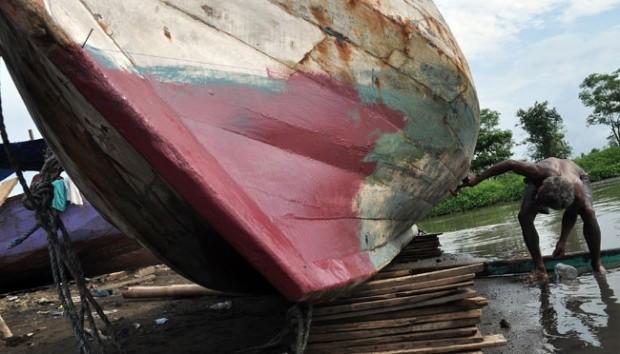 Fitra Sarankan 2 Skenario Realokasi Anggaran KKP untuk Nelayan