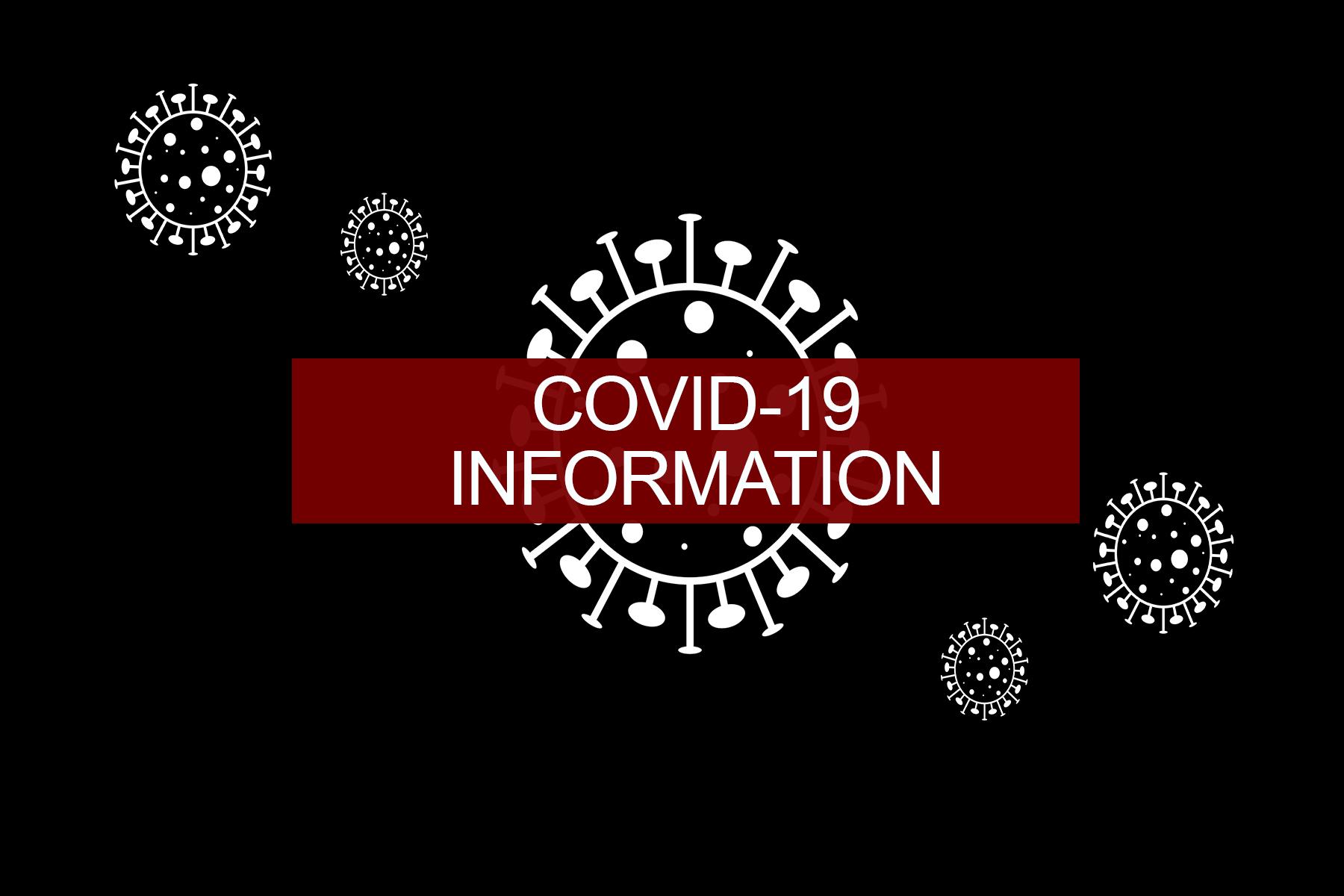 RE FOKUSING ANGGARAN COVID-19 KOTA BIMA TAHUN 2020
